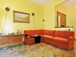 Foto 1 di Trilocale via Tiziano Vecellio, Parma