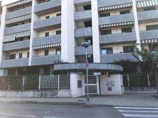 Foto 1 di Quadrilocale frazione Oltre Po, San Mauro Torinese