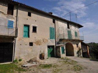 Foto 1 di Rustico / Casale strada Provinciale delle Langhe, Dogliani