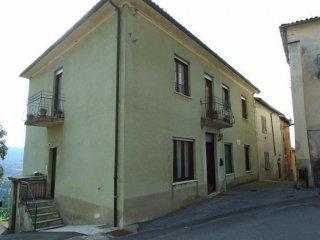 Foto 1 di Rustico / Casale via Stazione 31, Sale San Giovanni