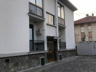 Foto 1 di Trilocale via Ex Internati, Alpignano