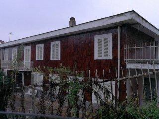 Foto 1 di Villa via Serra 71, frazione Serra, Buttigliera D'asti