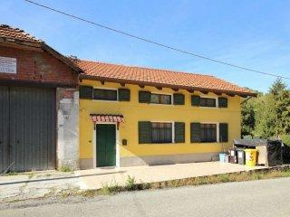 Foto 1 di Casa indipendente Castiglione Torinese