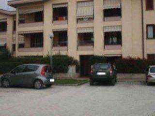 Foto 1 di Quadrilocale via giuseppe dossetti 18, Prato (zona San Paolo, Filzi, Pistoiese)