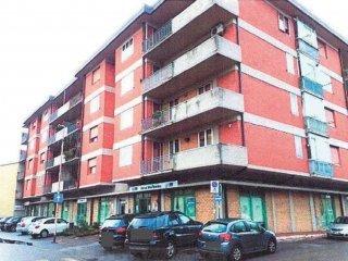 Foto 1 di Appartamento via san paolo 249, Prato (zona San Paolo, Filzi, Pistoiese)