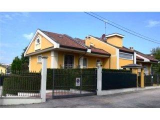 Foto 1 di Appartamento Strada Rigolino, Moncalieri