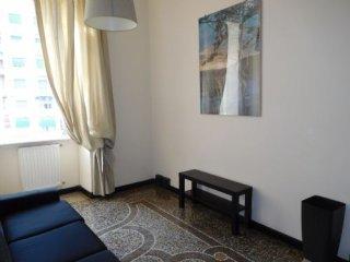 Foto 1 di Appartamento Piazza Giusti, Genova