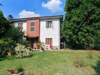 Foto 1 di Villa via Asti, Portacomaro