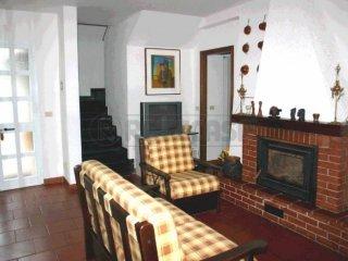 Foto 1 di Villa via Inomonte, Calice Ligure