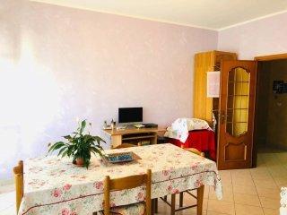 Foto 1 di Appartamento via Torino 43, Piossasco