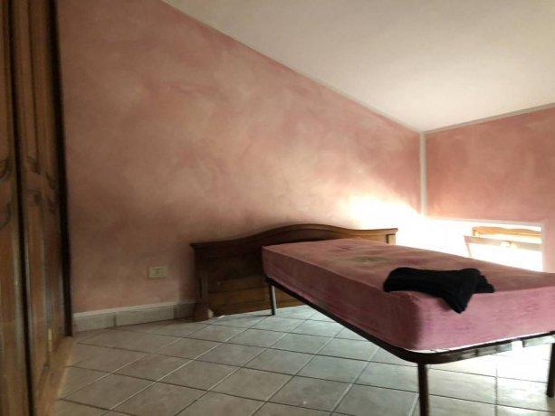 Foto 15 di Attico / Mansarda via Giuseppe Mazzini, Caraglio