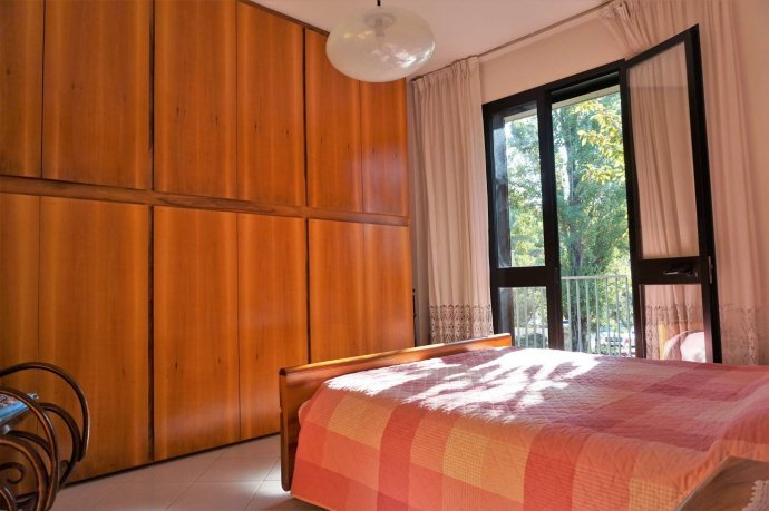 Foto 4 di Appartamento via Coletti 82, frazione San Giuliano A Mare, Rimini
