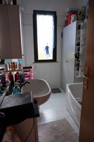 Foto 5 di Appartamento via Coletti 82, frazione San Giuliano A Mare, Rimini