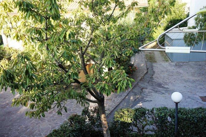 Foto 7 di Appartamento via Coletti 82, frazione San Giuliano A Mare, Rimini