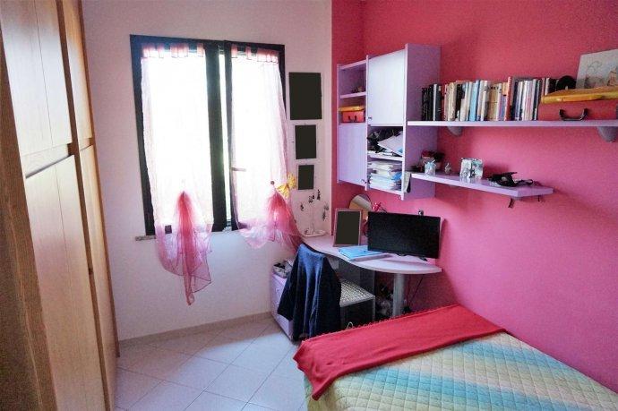 Foto 9 di Appartamento via Coletti 82, frazione San Giuliano A Mare, Rimini