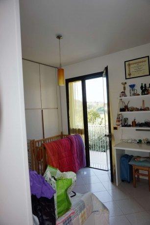 Foto 11 di Appartamento via Coletti 82, frazione San Giuliano A Mare, Rimini