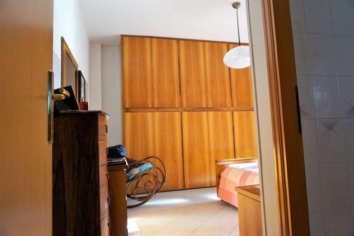 Foto 15 di Appartamento via Coletti 82, frazione San Giuliano A Mare, Rimini