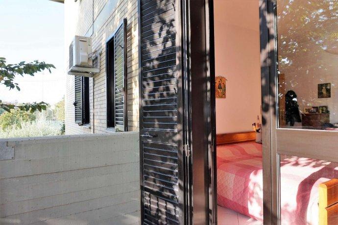 Foto 16 di Appartamento via Coletti 82, frazione San Giuliano A Mare, Rimini