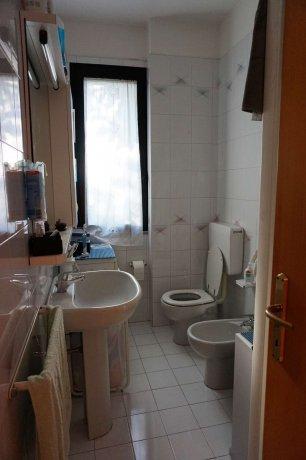 Foto 17 di Appartamento via Coletti 82, frazione San Giuliano A Mare, Rimini