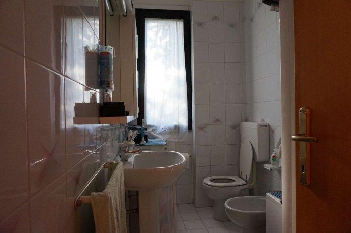 Foto 18 di Appartamento via Coletti 82, frazione San Giuliano A Mare, Rimini