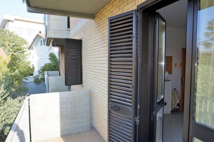 Foto 19 di Appartamento via Coletti 82, frazione San Giuliano A Mare, Rimini