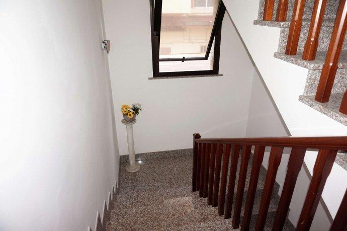 Foto 21 di Appartamento via Coletti 82, frazione San Giuliano A Mare, Rimini