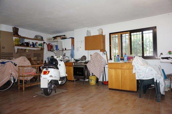 Foto 23 di Appartamento via Coletti 82, frazione San Giuliano A Mare, Rimini