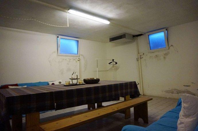 Foto 26 di Appartamento via Coletti 82, frazione San Giuliano A Mare, Rimini