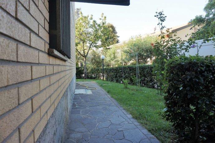 Foto 27 di Appartamento via Coletti 82, frazione San Giuliano A Mare, Rimini