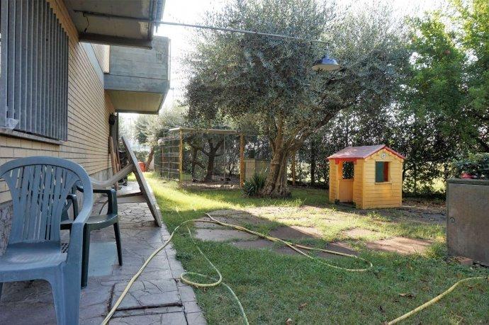 Foto 29 di Appartamento via Coletti 82, frazione San Giuliano A Mare, Rimini