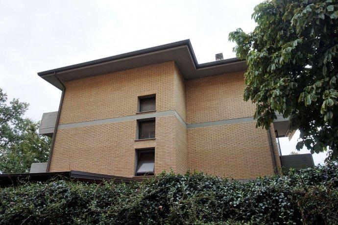Foto 30 di Appartamento via Coletti 82, frazione San Giuliano A Mare, Rimini