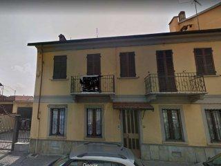 Foto 1 di Appartamento strada GENOVA 98, frazione Testona, Moncalieri