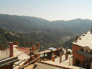 Foto 1 di Attico Località Lavaggiorosso, Levanto