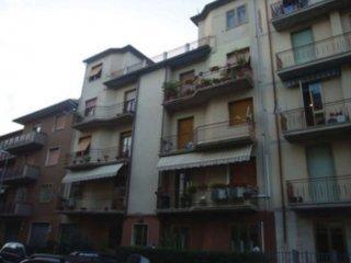 Foto 1 di Trilocale via paolo giorgi 43, Prato (zona Le Macine, La Querce, Travalle)