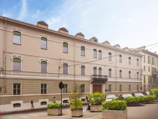 Foto 1 di Appartamento Via Natta, 10, Asti