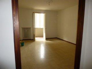 Foto 1 di Appartamento via Matteotti, Montechiarugolo