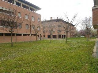 Foto 1 di Appartamento via Alberto Legnani, 14, Bologna (zona Mazzini, Fossolo, Savena)