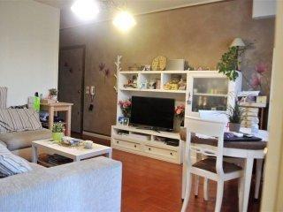 Foto 1 di Appartamento via martiri piazza della loggia, Casalecchio Di Reno