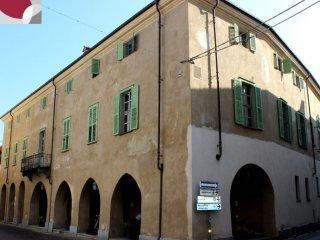 Foto 1 di Appartamento Cavallermaggiore