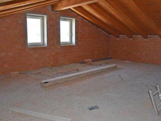 Foto 1 di Appartamento Via A. Volta, Tarantasca