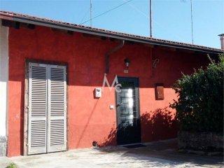 Foto 1 di Appartamento marconi , Montaldo Roero (CN), Montaldo Roero