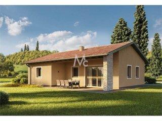 Foto 1 di Villa Dusino San Michele