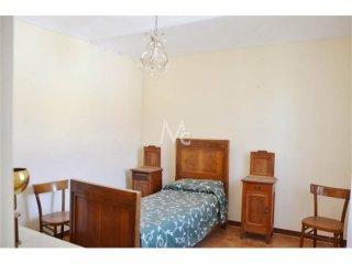 Foto 1 di Appartamento San Grato , Ferrere (AT), Ferrere