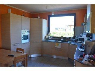 Foto 1 di Villa Via Villanova 67, Buttigliera d'Asti (AT), Buttigliera D'asti