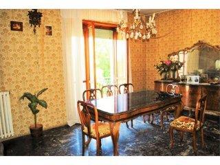Foto 1 di Rustico / Casale frazione Lovencito 3, Moriondo Torinese (TO), Moriondo Torinese