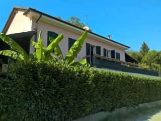 Foto 1 di Casa indipendente Incisa Scapaccino