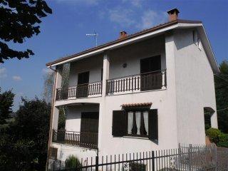 Foto 1 di Villa Cortiglione