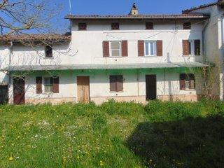 Foto 1 di Appartamento Oviglio