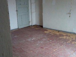 Foto 1 di Appartamento Viarigi