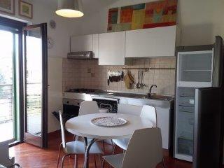 Foto 1 di Appartamento strada di san Martino, Terni